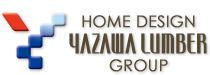 HOME DESIGN LUMBER GROUP